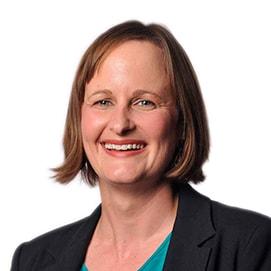 Annette Madvig