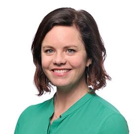 Heidi Wilcoxon