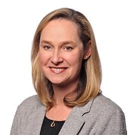 Jillian Tulloch