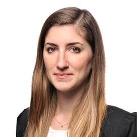 Victoria Machinandiarena
