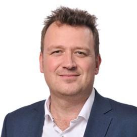 Ian Sheldrake