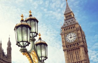 Nous director Brenton Prosser co-authors research on knowledge requirements in the UK Parliament