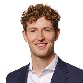 Jonathan Kingsley