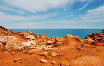 Expanding our footprint in northern Australia