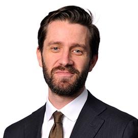 Michael van Koesveld