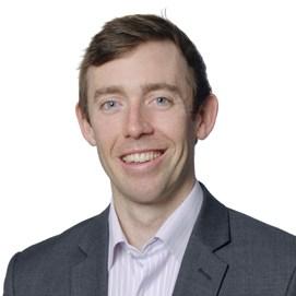 Michael Daffey