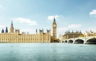 Nous now an approved supplier of consulting services to the UK government