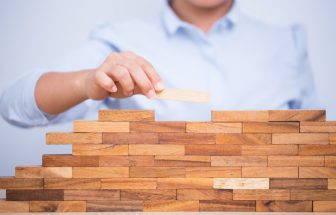 Behavioural insights offer the building blocks of organisational cultural improvement