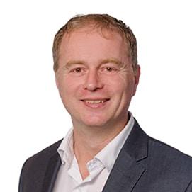 Martijn Schroder
