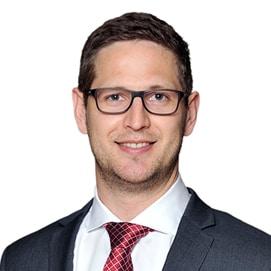 Ryan Batchelor