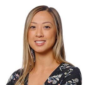 Jessica Dinh