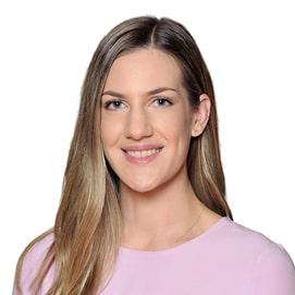Jessica Rozsnyoi