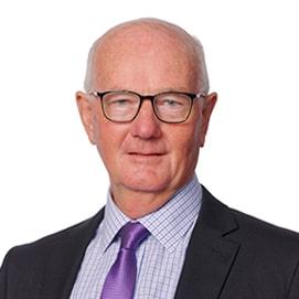 Terry Hogan