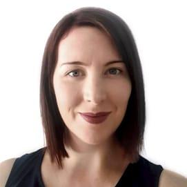 Lauren Ware Morand