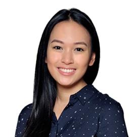 Jennifer Tran