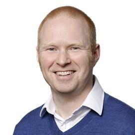 Peter Horne