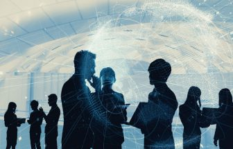Digital Government: Five questions every public sector leader needs to ask