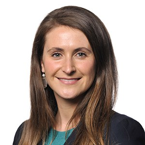 Kate Grutzner