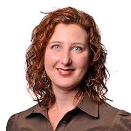 Tamara Abbott