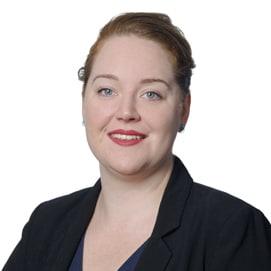 Sara Burns