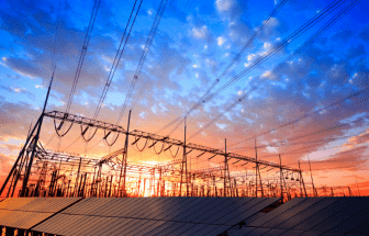 Energy transitions: How Australia can move to a future of clean, cheap and reliable power