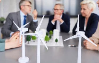 Nous hosts virtual roundtable to discuss NSW energy future